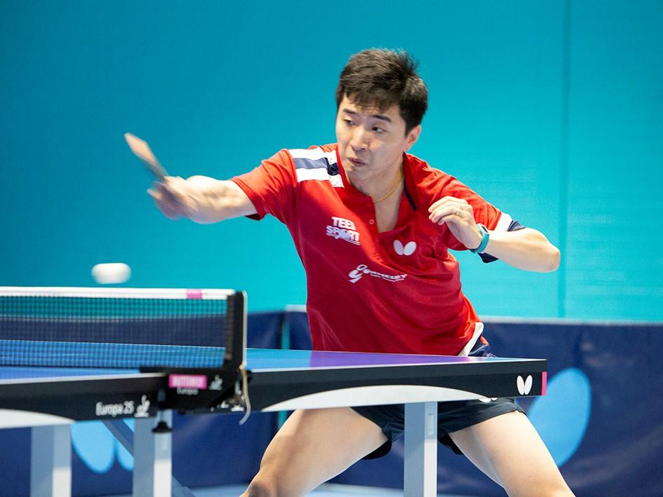 Zhao Tianming,